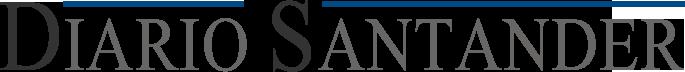 Diario Santander