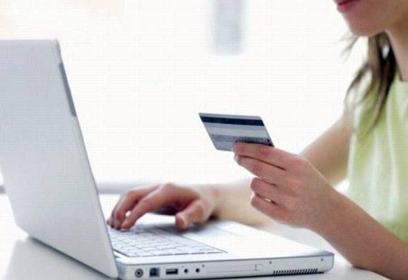 El aumento de las compras en internet pone a prueba el comercio tradicional