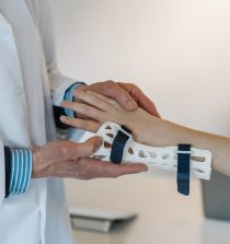 ortopedia en Madrid